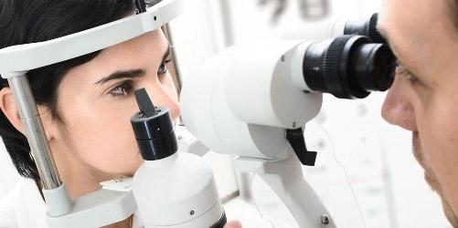 أفضل أطباء العيون في دبي الإمارات العربية المتحدة مستشفيات عيون في دبي