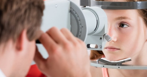 أفضل أطباء العيون في جربة مدنين عيادات عيون في جربة مدنين