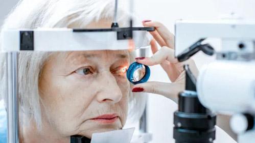 أفضل دكتور عيون في بيروت لبنان دليل أطباء العيون في بيروت لبنان